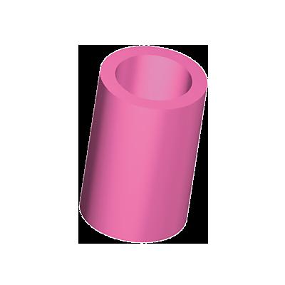 30823054_sparepart/bande pour cheval 10,6 mm