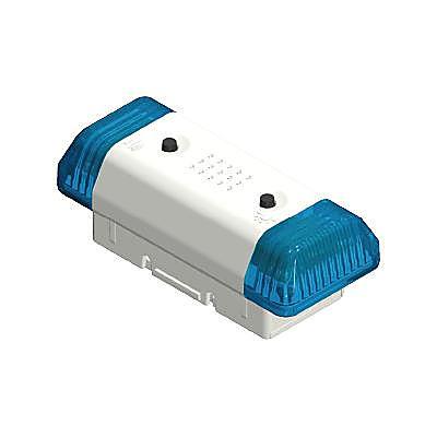 30823343_sparepart/Licht-/Soundl. Rettung