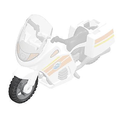 30823410_sparepart/MOTORCYCLE FRONT TIRE BLACK