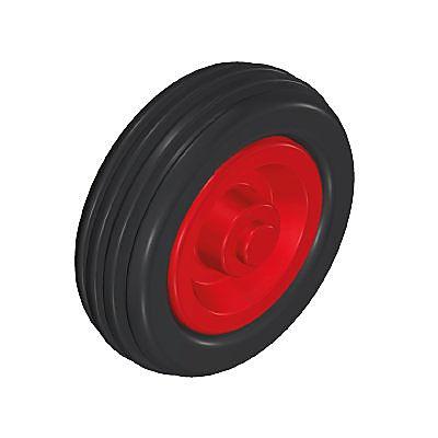 30823680_sparepart/essieu - roues