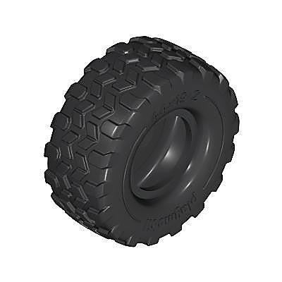 30824710_sparepart/roue