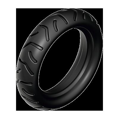 30825772_sparepart/Reifen-Supersportler
