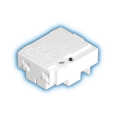 30826452_sparepart/Batterie blanche