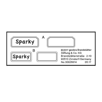 30826814_sparepart