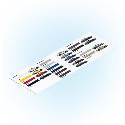 30826924_sparepart/ZU 040 Prosp. Porsche1