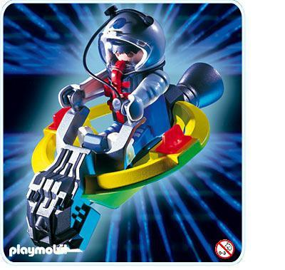 http://media.playmobil.com/i/playmobil/3083-A_product_detail/Raumgleiter Spaceheroes