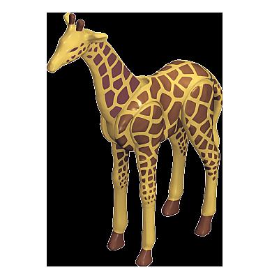 30830010_sparepart/Girafe
