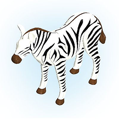 30830190_sparepart/Zebra  III/IV
