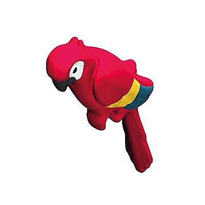 30830350_sparepart/Parrot