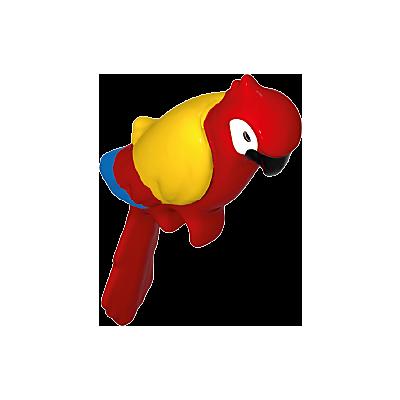 30830370_sparepart/Parrot