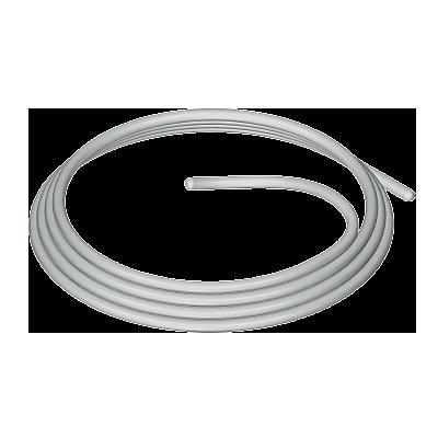 30880912_sparepart/string 1 0 x 0400 mm