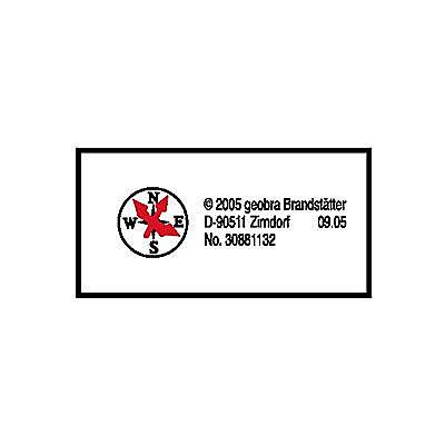30881132_sparepart/étiquette