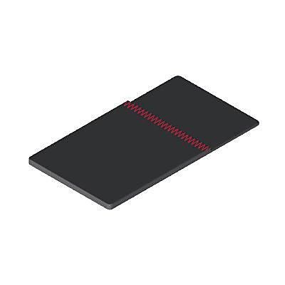 30882220_sparepart/Sac de couchage en tissu 50 mm