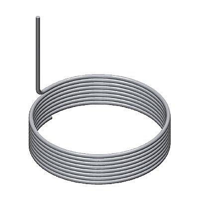 30883560_sparepart/Corde 1 x 50cm