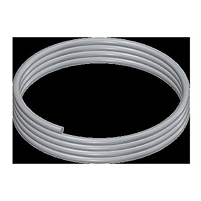30884632_sparepart/string 1,0 x 800 mm