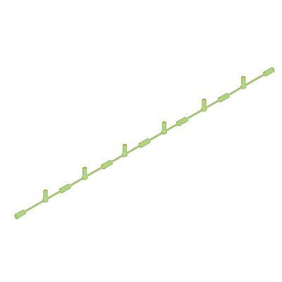 30889172_sparepart/CORD FOR TULIP LANTERN GREEN