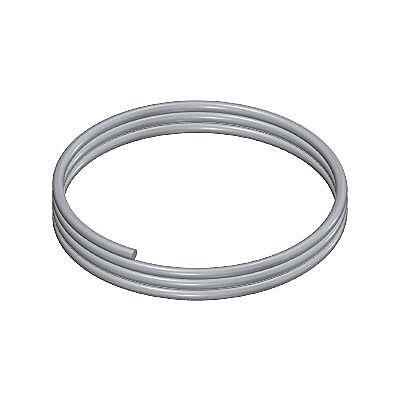 30889320_sparepart/string 1 5 x 0220