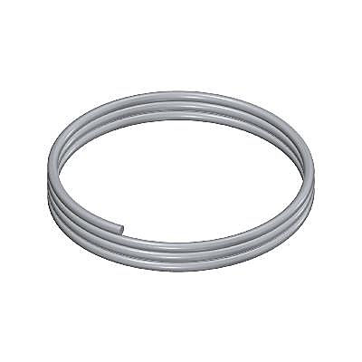 30889320_sparepart/string 1,5 x 0220