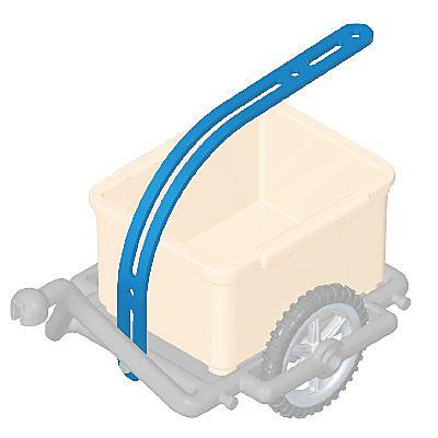 30891552_sparepart/Gurt-Box-Offroad-Motor