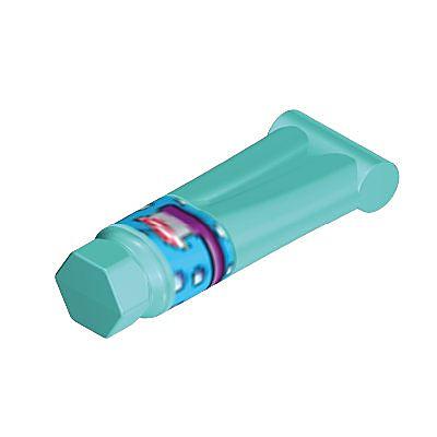 30895132_sparepart/TUBE TURKISH BLUE
