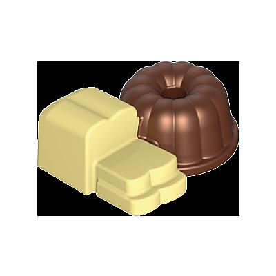 30895372_sparepart/Cake