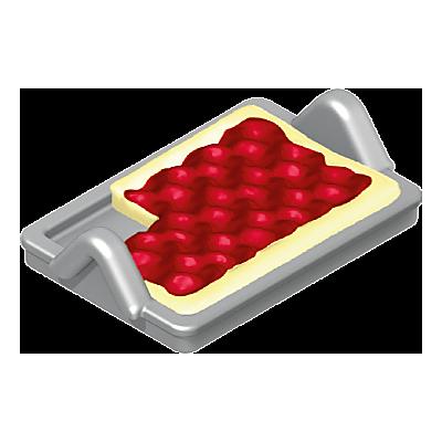 30895402_sparepart/Plate Cake