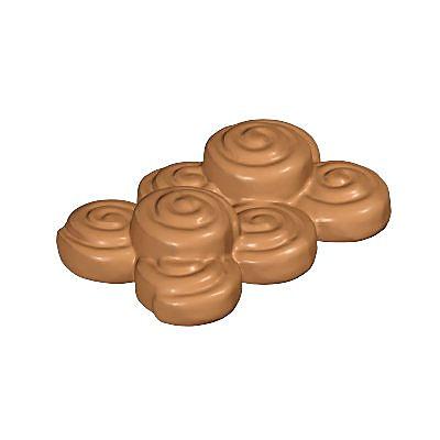 30895432_sparepart/Cinnamon rolls