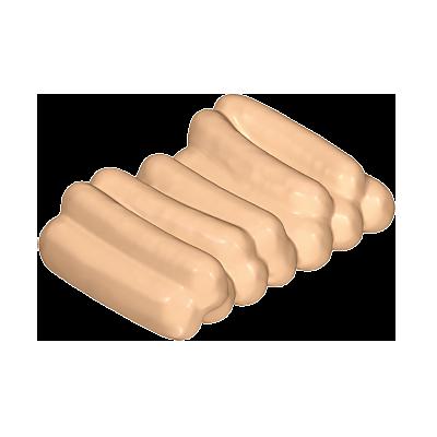 30895512_sparepart/Wiener