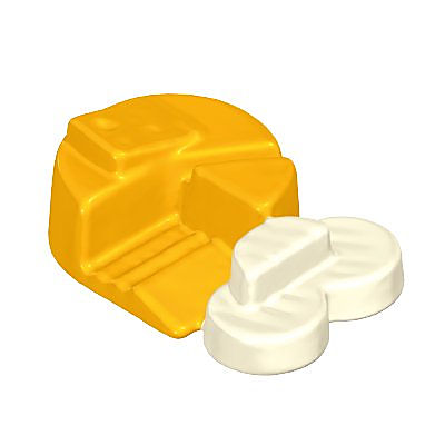 30895552_sparepart/Cheese