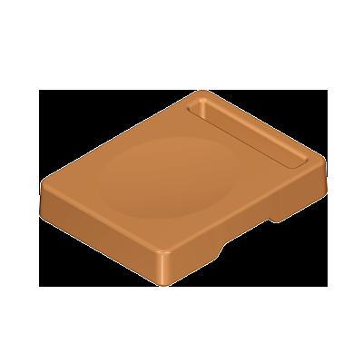 30895582_sparepart/Chopping board