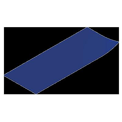 30895762_sparepart/Stoff-Handtuch