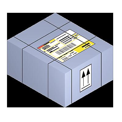 30895822_sparepart/box blue