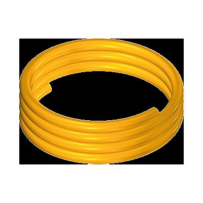 30896600_sparepart/string 1,0 x 0400