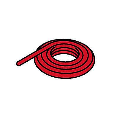30896672_sparepart/String