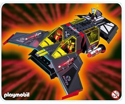 http://media.playmobil.com/i/playmobil/3092-A_product_detail