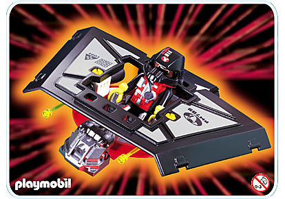 http://media.playmobil.com/i/playmobil/3093-A_product_detail/Dark Glider