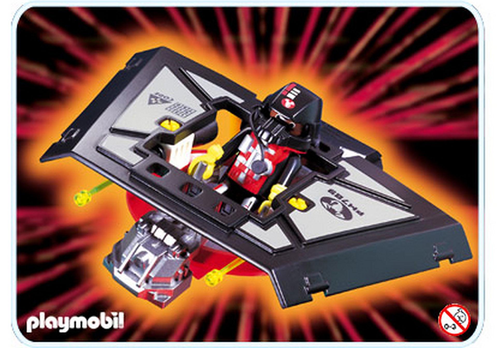 http://media.playmobil.com/i/playmobil/3093-A_product_detail/Envahisseur/navette