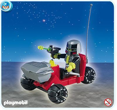 http://media.playmobil.com/i/playmobil/3094-A_product_detail/Dark Trike