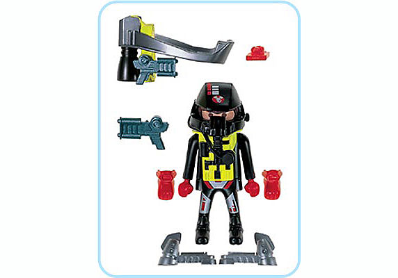 http://media.playmobil.com/i/playmobil/3095-A_product_box_back/Dark Flyer