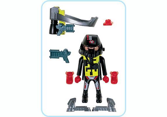 http://media.playmobil.com/i/playmobil/3095-A_product_box_back