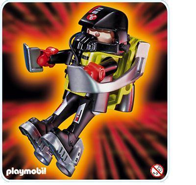 http://media.playmobil.com/i/playmobil/3095-A_product_detail/Dark Flyer