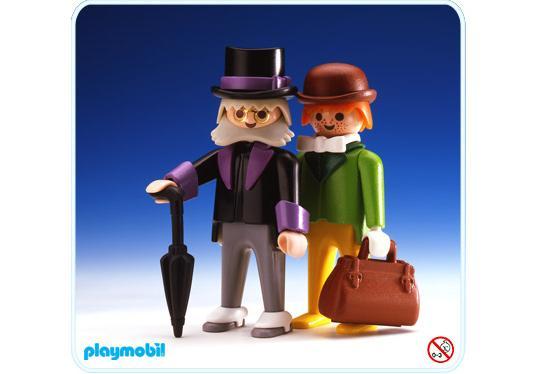 http://media.playmobil.com/i/playmobil/3099-A_product_detail/Professor Mobilux/Patrick F. Patrick