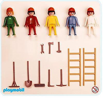 http://media.playmobil.com/i/playmobil/3110-A_product_detail/Hochbau-Set