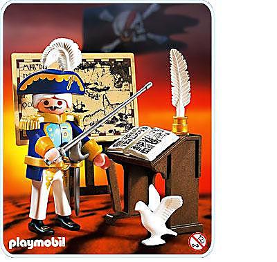 http://media.playmobil.com/i/playmobil/3110-B_product_detail/Admiral