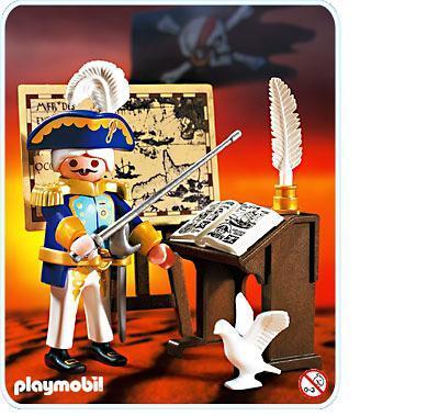 http://media.playmobil.com/i/playmobil/3110-B_product_detail