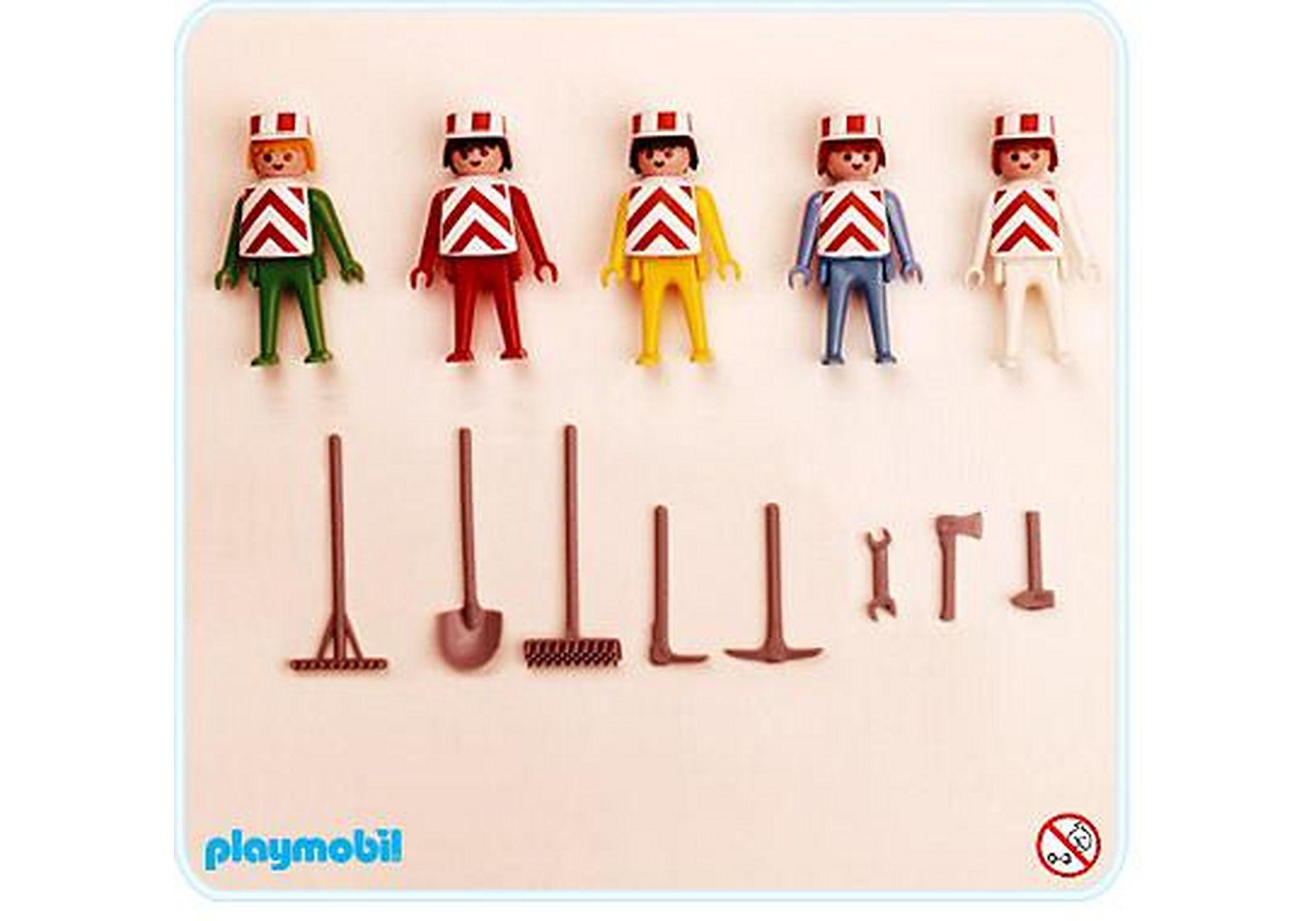 http://media.playmobil.com/i/playmobil/3111-A_product_detail/Boîte de construction souterrain
