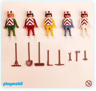 http://media.playmobil.com/i/playmobil/3111-A_product_detail/Tiefbauarbeiter-Set