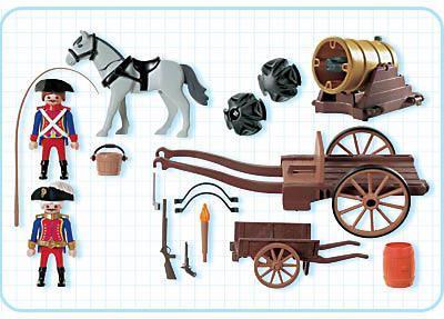 http://media.playmobil.com/i/playmobil/3111-B_product_box_back/Canonniers