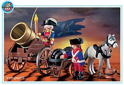 http://media.playmobil.com/i/playmobil/3111-B_product_detail