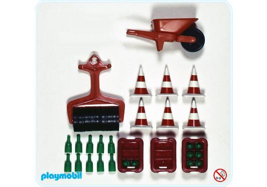 http://media.playmobil.com/i/playmobil/3112-A_product_detail/Accessoires de construction